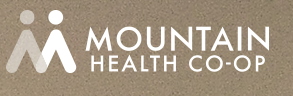 Mountain Health Co-Op